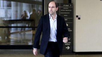 [VIDEO] El largo proceso que deberá enfrentar la justicia para extraditar a Sergio Jadue