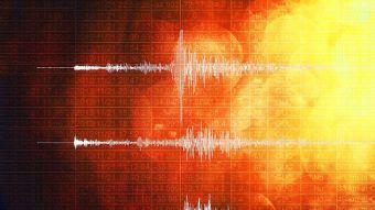 Un terremoto de magnitud 7.9 se registra cerca de Papúa Nueva Guinea