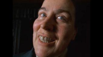El rol que tuvo la malvada directora de Matilda en Harry Potter y que pasó casi desapercibido