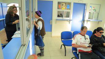 [VIDEO] El drama por la falta de médicos tras el examen Eunacom