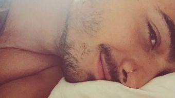[FOTOS] Maluma: las fotos con que encanta a sus fans en Instagram