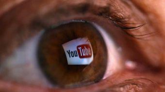 YouTube podría poner fin a los anuncios de 30 segundos en los videos