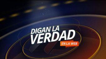 [VIDEO] DLV en la Web: presente de Alexis, la Sub 17, polémica en Colo Colo y más