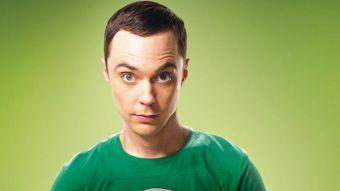 """""""Sheldon Cooper"""" y su infancia llegarán a las pantallas de TV"""