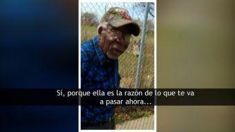 [VIDEO] Se suicida el asesino de Facebook en medio de una persecusión