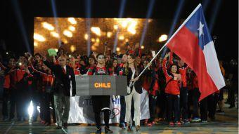 [VIDEO] Santiago 2023: ¿Cuánto cuestan los Juegos Panamericanos?