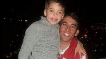 Uruguay: entrenador de baby fútbol secuestró y mató a su pupilo de 10 años