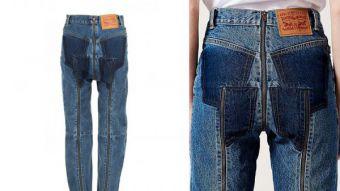 18f3dc6a3f El levanta cola  el secreto del éxito de los jeans colombianos