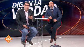 [VIDEO] DLVenlaWeb: el futuro de Alexis, Copa Libertadores y goles de Primera B