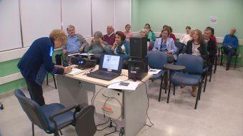 [VIDEO] Se registra aumento en el número de jubilados que trabajan