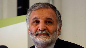 """Vicepresidente de la Corfo desliza crítica a SQM: """"Necesitamos empresas que cumplan"""""""