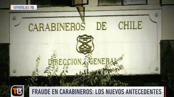 [VIDEO] Fraude en Carabirenos
