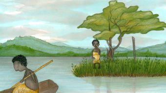 La Isla del Castigo: Me dejaron para morir por haber quedado embarazada cuando tenía 12 años