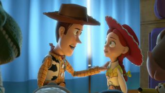 Adelantan Detalles De La Esperada Pelicula Toy Story 4 Tele 13