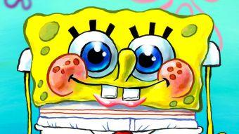 Nickelodeon ordena la realización de una nueva temporada de Bob Esponja
