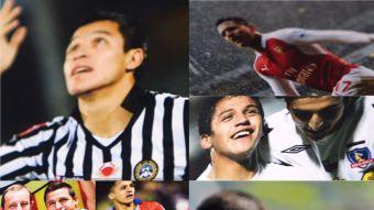 [VIDEO] El álbum íntimo que Alexis Sánchez presentó en el Arsenal