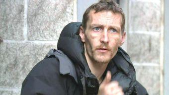 Hombre sin hogar que ayudó a heridos de Manchester pronto tendrá donde vivir