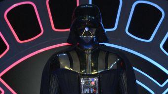 [VIDEO] Star Wars cumple 40 años desde el estreno de su primera película