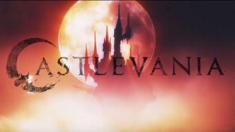 Netflix lanza en primer teaser de la serie