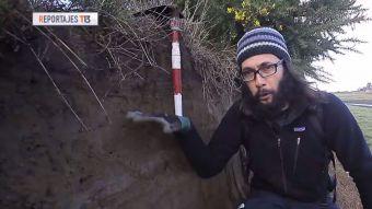 [VIDEO] Reportajes T13: El terremoto de Valdivia