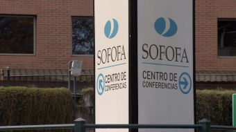 Espionaje en Sofofa: ¿Por qué pasó una semana entre la detección de micrófonos y la denuncia?