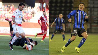 [Movidas Primera B] Cobreloa ficha a goleador y Puerto Montt presenta a veterano defensa