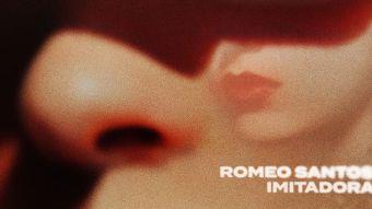 Romeo Santos lanza su nuevo single Imitadora