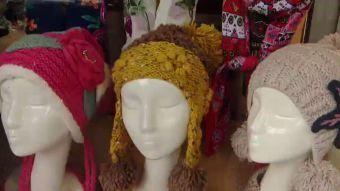 [VIDEO] Los accesorios preferidos por las mujeres chilenas