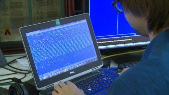 [VIDEO] ¿Cómo evitar ser víctima de un ciberataque?