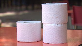 [VIDEO] Colusión papel confort: compensación de 7 mil pesos sin fecha de pago