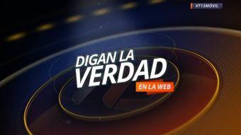 [VIDEO] DLV en la Web con nómina de La Roja, chilenos por el mundo y más
