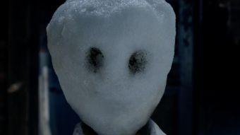 [VIDEO] El intenso tráiler de The Snowman, el nuevo thriller de Michael Fassbender