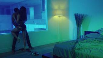 [VIDEO] Este es el provocador nuevo videoclip de Romeo Santos