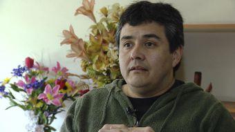 [VIDEO] Las razones de la renuncia del ex director de Extranjería