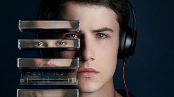 """13 reasons why"" prepara su segunda temporada"