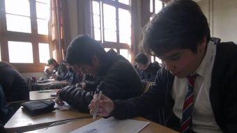 Estudio revela falta de Educación Financiera en los jóvenes chilenos