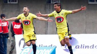 San Luis permitirá ingreso gratis a inmigrantes en partido ante Coquimbo por Copa Chile