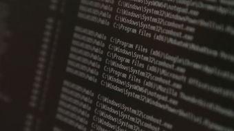 [VIDEO] Gobierno prepara nueva normativa para Ciberdelitos