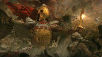 Age of Empires 4 es una realidad y presenta su primer tráiler