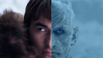 Game of thrones: la teoría que pone a Bran como el Rey de la Noche toma cada vez más fuerza