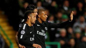 [VIDEO] La FIFA mete freno: Buscan regular los millonarios traspasos del fútbol