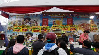 [VIDEO] El positivo balance de las Fiestas Patrias