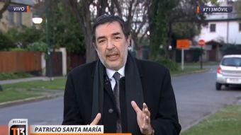 [VIDEO] Servel explica qué pueden hacer los candidatos durante periodo de propaganda
