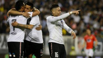 "[VIDEO] ¿Colo Colo o CD Viñazur? El ""Cacique"" del mundo virtual"