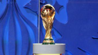 [GALERIA] Conoce los países que ya están clasificados al Mundial de Rusia 2018