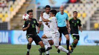 Calendario del Mundial Sub 17: Este miércoles se definen últimos clasificados a cuartos