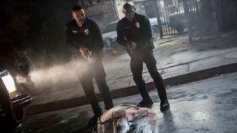 """""""Bright"""" llega a Netflix el 22 de diciembre"""