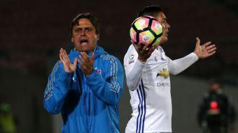 Guillermo Hoyos comparte su visión sobre Lionel Messi en sitio oficial de la FIFA