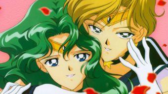A favor de la diversidad  los animes de los 90 que rompieron esquemas f4daeabfd94e