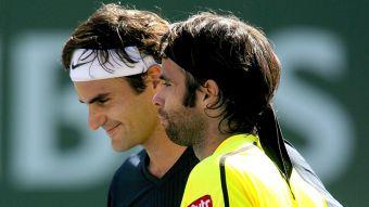 [VIDEO] La nueva vida de Fernando González a una década de vencer a Federer
